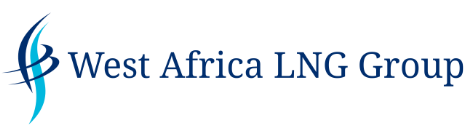 West Africa LNG Group, Inc. Logo